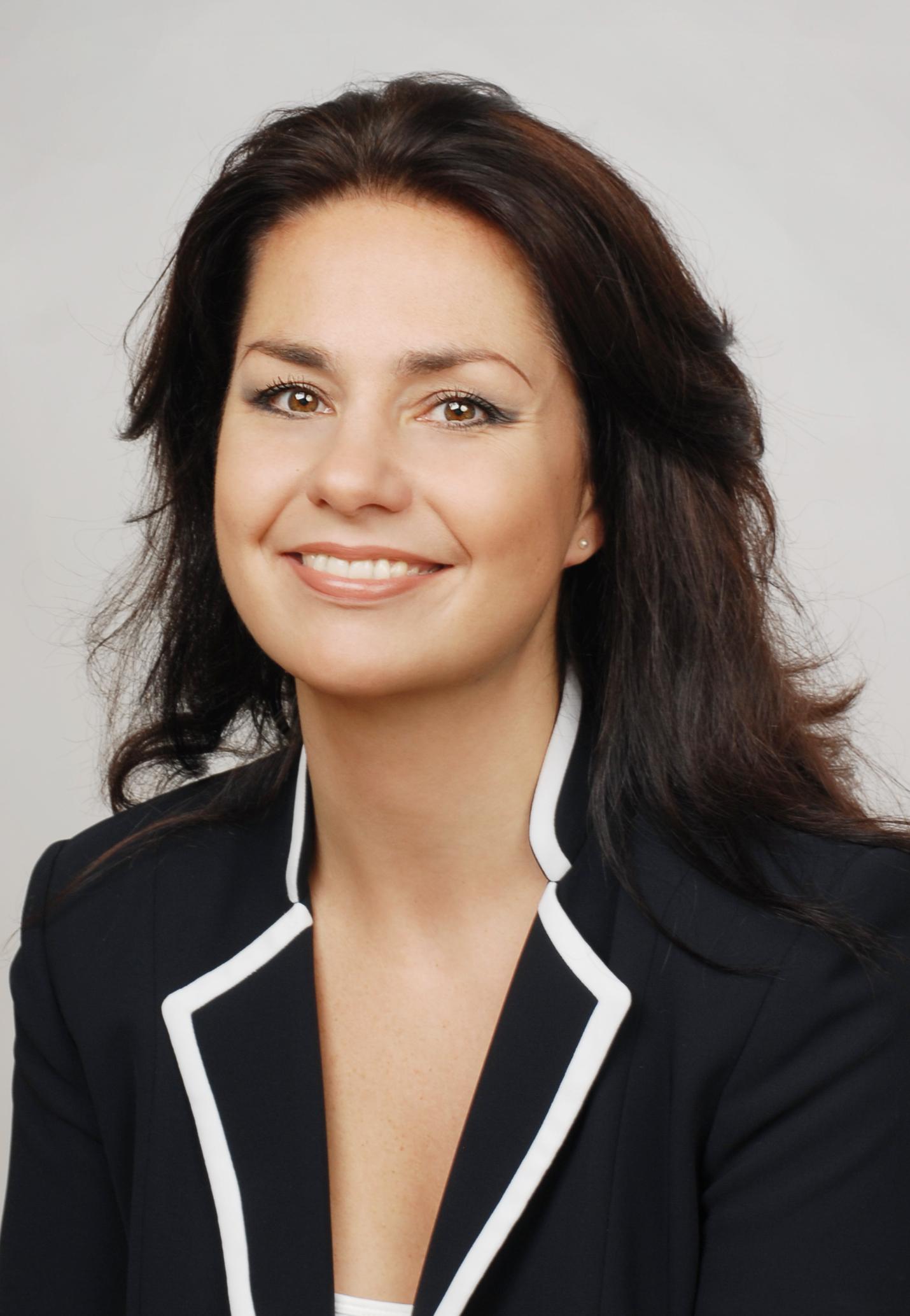 Heidi Allen Mp Backs Net Zero Carbon Emissions Carbon